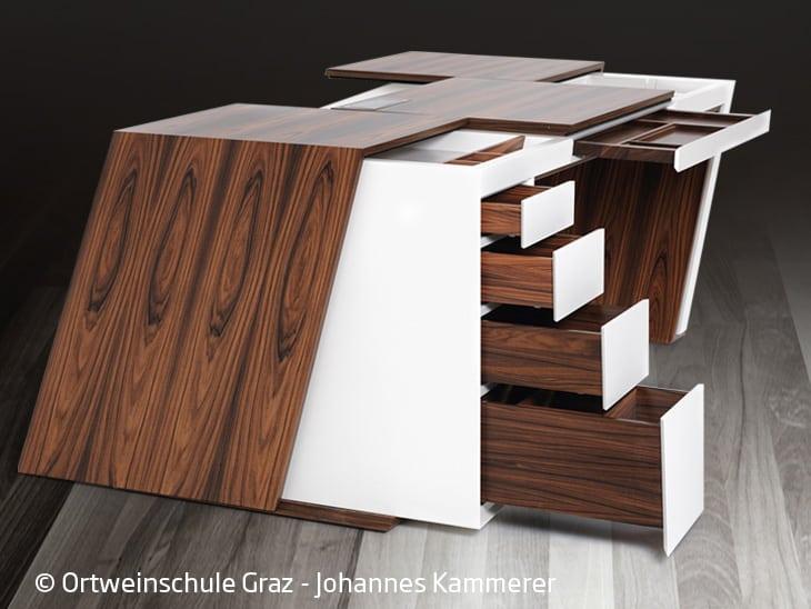 bundesinnung der tischler holzgestaltenden. Black Bedroom Furniture Sets. Home Design Ideas